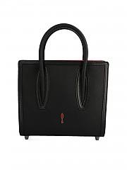 [관부가세포함][크리스찬루부탱] SS21 여성 핸드백 (3195007B260)