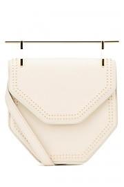 [관부가세포함][엠투멀티에르] SS18 여성 handbags G(M004AM0RFATI STUDIVSNG)