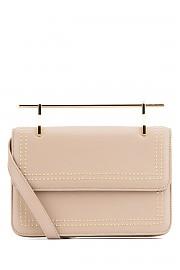 [관부가세포함][엠투멀티에르] SS18 여성 handbags G(M002LAFLEURDUMAL STUSANSNG)