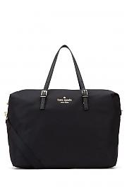 [관부가세포함][케이트스페이드] 여성 핸드백 G(PXRU7658 001)