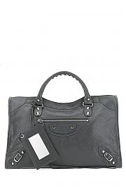 [관부가세포함][발렌시아가] 여성 handbags G(505550D94JN 1160)
