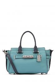 [관부가세포함][코치] SS18 여성 handbags G(26949 SVMARIMUL)
