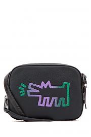 [관부가세포함][코치] 여성 핸드백 G(28648 BPBLACK)