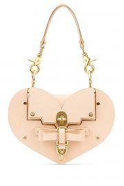 [관부가세포함][닐스피레아] SS18 여성 handbags G(NPAW1809 NUDE)