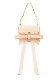 [관부가세포함][닐스피레아] 여성 handbags G(NPAW1816 NUDE)
