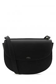 [관부가세포함][아페쎄] 여성 핸드백 G(PXAWVF61161 LZZ)