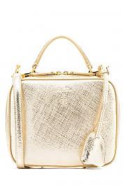 [관부가세포함][마크크로스] 여성 핸드백 G(W161222G LTG)