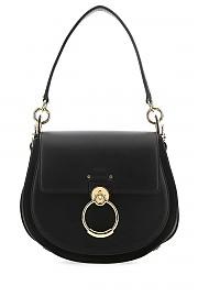 [관부가세포함][끌로에] 여성 핸드백 G(CHC18WS152A37 001)