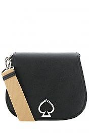 [관부가세포함][케이트스페이드] FW19 여성 핸드백 G(PXRUA397 001)