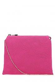 [관부가세포함][더로우] SS20 여성 핸드백 G(W1237W972 FSPT)