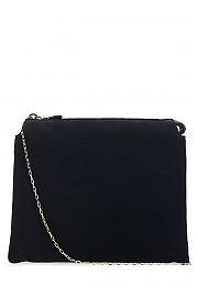 [관부가세포함][더로우] SS20 여성 핸드백 G(W1237W972 NVPT)