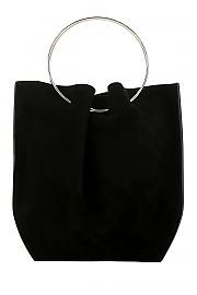 [관부가세포함][더로우] SS20 여성 핸드백 G(W1240L25 BLPT)