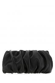 [관부가세포함][스타우드] FW20 여성 핸드백 G(2079270 BLK)