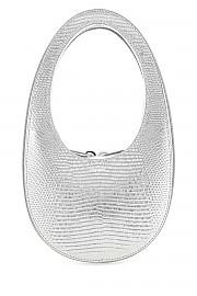 [관부가세포함][코페르니] FW20 여성 핸드백 G(BA01BISF20400 SILVER)