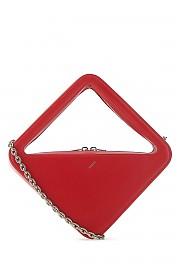 [관부가세포함][코페르니] FW20 여성 핸드백 G(BA05F20405 BRRE)