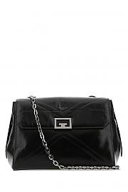 [관부가세포함][지방시] SS21 여성 핸드백 G(BB50FBB102 001)