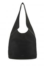 [관부가세포함][더로우] FW20 여성 핸드백 G(W1263L55 BLSG)