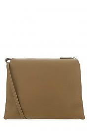 [관부가세포함][더로우] FW20 여성 핸드백 G(W1235L55 KHSHG)