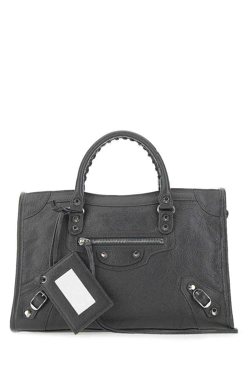 [관부가세포함][발렌시아가] 여성 handbags G(431621D94JN 1160)