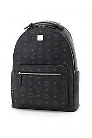 [관부가세포함][엠씨엠] (MMKAAVE07 BK) FW20 여성   가방