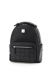 [관부가세포함][엠씨엠] (MMKAAVE23 BK) FW20 여성   가방
