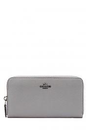 [관부가세포함][코치] SS18 여성 wallets G(58059 DKHEATGRE)