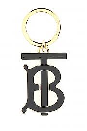 [관부가세포함][버버리]  여성 열쇠고리 G(8015195 A1189)