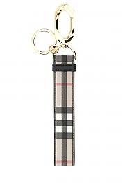 [관부가세포함][버버리]  여성 열쇠고리 G(8027025 A7026)