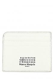 [관부가세포함][메종 마르지엘라] SS21 여성 지갑 G(S56UI0214P0399 T1003)