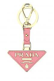 [관부가세포함][프라다] SS21 여성 열쇠고리 G(1PP128053 F0442)