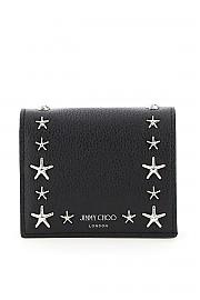 [관부가세포함][지미추] (HANNE UUF BLKSI) FW20 여성   지갑