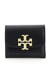 [관부가세포함][토리버치] (73519 001) FW20 여성   지갑