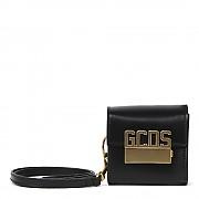 [관부가세포함][GCDS] (FW21M010049 02) AI20 남성  bags..