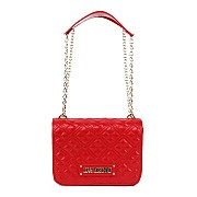 [관부가세포함][모스키노] (JC4200PP0BKA0 500) AI20 남성 love  bags..