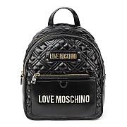 [관부가세포함][모스키노] (JC4202PP0BKA0 000) AI20 남성 love  bags..