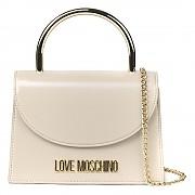 [관부가세포함][모스키노] (JC4307PP0BKT0 110) AI20 남성 love  bags..