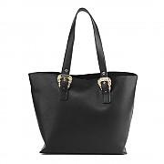 [관부가세포함][베르사체] (E1VZABF771578899) AI20 남성  데님팬츠 bags..