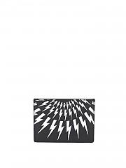 [관부가세포함][닐바렛] FW20 남성 카드홀더 (BSG197CP 92025 24)