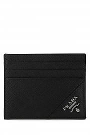 [관부가세포함][프라다] 남성 카드지갑 G(2MC223QME F0002)