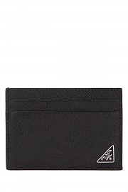 [관부가세포함][프라다] 남성 카드지갑 G(2MC047QHH F0002)
