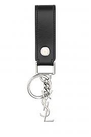 [관부가세포함][생로랑] 남성 열쇠고리 G(5183230SX0E 1000)