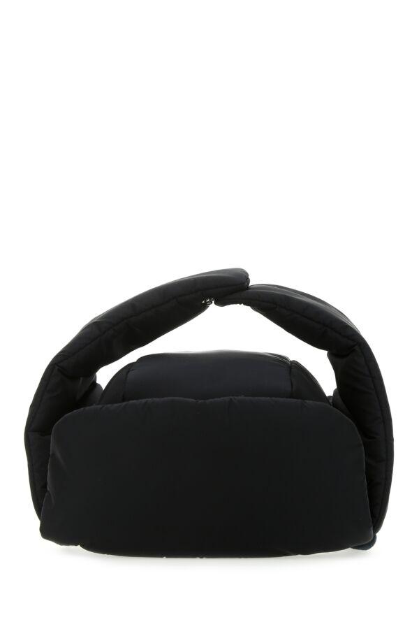 [관부가세포함][프라다]  남성 모자 G(2HC166IYK F0002)