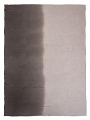 [관부가세포함][알테아] 여성 스카프 (1368120-2)