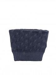[관부가세포함][크루치아니] Cashmere scarf (AD20.032 7F)