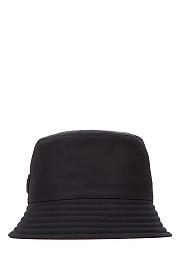 [관부가세포함][프라다]  여성 모자 헤어밴드 G(1HC1372B15 F0002)