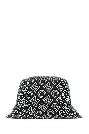 [관부가세포함][엠씨엠] FW20 공용 모자 G(MEHAAMM02 B4)