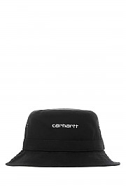 [관부가세포함][칼하트] FW20 공용 모자 헤어밴드 G(I02621704 8990)