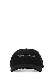 [관부가세포함][빌리어네어 보이즈클럽] SS21 남성 모자 G(B20464 BLACK)