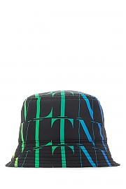 [관부가세포함][발렌티노] SS21 남성 모자 G(VY2HGA11MRP N78)