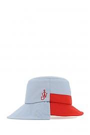 [관부가세포함][JW앤더슨] SS21 남성 버켓 모자 G(AC0101FA0040 454)